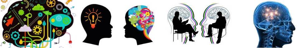 Cura del TOC o Trastorno Obsesivo Compulsivo