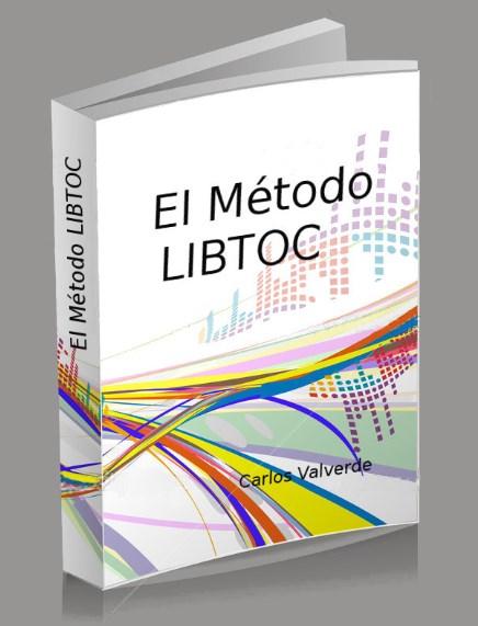 metodo-libtoc