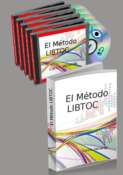 el-metodo-libtoc