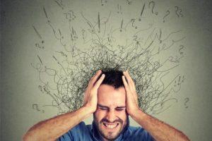pensamientos-negativos