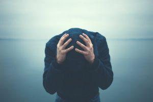 diferencia-timidez-y-fobia-social
