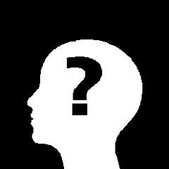 toc-preguntas-frecuentes